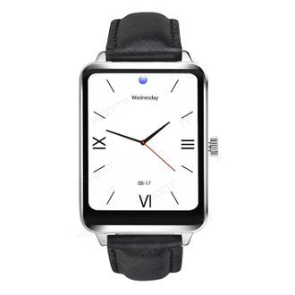 Умные часы Oukitel A58 Smart Watch