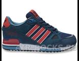 Adidas ZX 750 Men's (Euro 40-45) AZX750-001