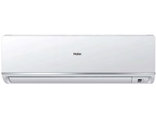 Сплит-система Haier HSU-09HLT03/R2 серии LEADER on/off