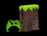 Игровые приставки Xbox 360, игры и комплектующие