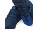 ASICS Gel Lyte V Night Shade Navy (41-45)
