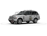 Установка автосигнализации Шымкент +7(707)73-62-861