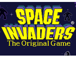 """Space Invaders"" Игра для Денди, Famicom Nintendo, made in Japan."