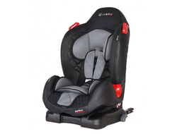 Coletto Santino Only Isofix