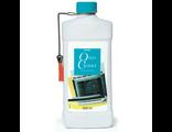 AMWAY™ Чистящее средство-гель для духовых шкафов