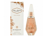 (женский) Givenchy Ange ou Demon Le Secret Edition Croisiere