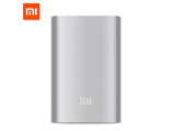 Xiaomi Power Bank 10000 мАч