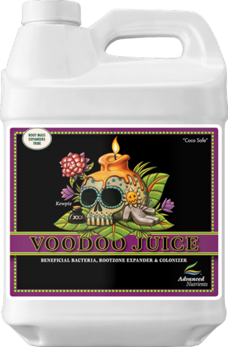 ADVANCED NUTRIENTS VooDoo Juice 0,5L