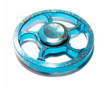 Спинер Fidger Spinner Color Burst Аerospace