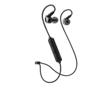 MEE audio X6 Plus Stereo Bluetooth Wireless Sports спортивные наушники