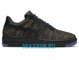 Nike Air Force 1 Ultra Flyknit Low (36-44)