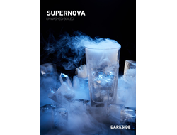 Dark Side Supernova Супернова 100 гр Medium