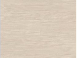 Биополы Purline Wineo Supreme Oak Natural PL068C