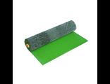 Ендовый ковер ШИНГЛАС (зеленый) 1х10м