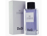 №92 La Roue De La Fortune 10 - Dolce&Gabbana