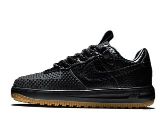 Nike Lunar Force 1 Duckboot Low Women