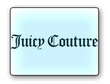 JUICY COUTURE (Мед. оправы)