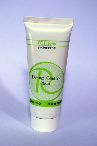 Renew Dermo countrol Mask for oily and problem skin