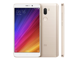 Смартфон Mi 5S Plus 6/128 gb gold