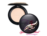 Mistine Wings Extra Cover Super Powder SPF 25PA++ / Компактная пудра