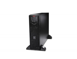 ИБП APC Smart-UPS On-Line RT 5000VA 230V SURTD5000XLI