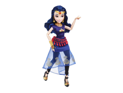 Иви - Остров Потерянных / Disney Descendants Villain Genie Chic Evie Doll
