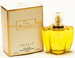 парфюм Tres Romentique / Трес Романтик (100 мл) от Khalis Perfumes, восточная парфюмерия