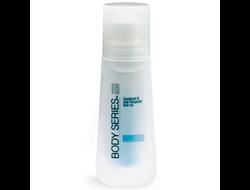 Amway |BODY SERIES™ Шариковый дезодорант и антиперспирант