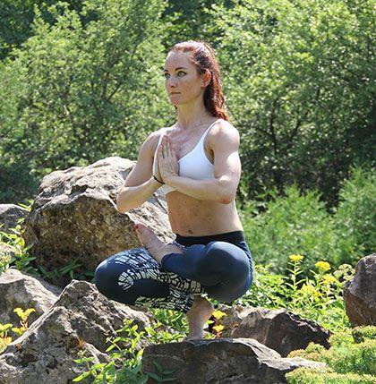 Кундалини йога владивосток занятия