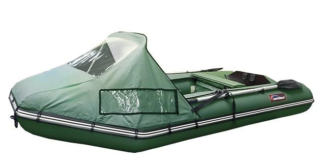 лодка пвх хантер 320 лк цена купить в екатеринбурге