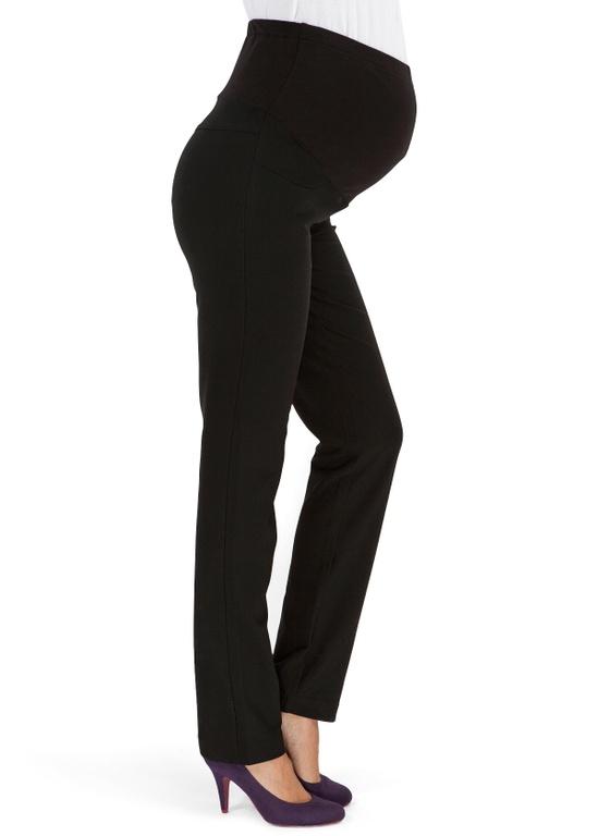Утепленные брюки для девочки playtoday - 23