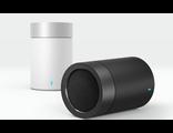 Колонка Xiaomi Bluetooth Speaker new Cannon Steel Gun black