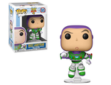 Фигурка Funko POP! Vinyl: Disney: Toy Story 4: Buzz