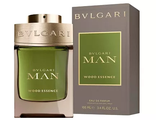 (мужской) Bvlgari Man Wood Essence