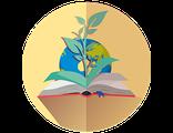 Нажми и узнаешь, как принять участие в создании  Международной Цветочной Книги