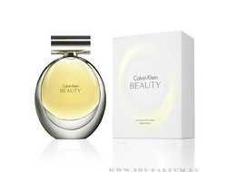 "Calvin Klein ""Beauty"", 100ml"