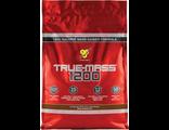 True-Mass 1200 (BSN) 4650g