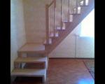 Деревянные лестницы на второй этаж своими руками с поворотом на 90 цены 26