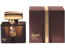 #gucci-by-gucci-edp-image-1-from-deshevodyhu-com-ua