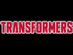 Трансформеры (Transformers) Hasbro