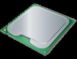 Процессоры для компьютера