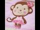 Комплект в кроватку для новорожденных shapito by giovanni Pink ZOO