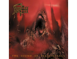 DEATH The sound of perseverance 2CD deluxe