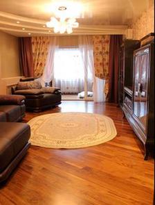 Эталон-ремонт: Ремонт квартиры в Ярославле и