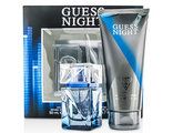 (мужской) Guess Night