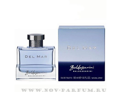 "Baldessarini ""Del Mar"", 90 ml"