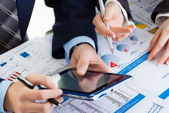 Финансовое планирование – бюджетирование - бизнес-семинар в Ростове-на-Дону