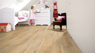 Биополы PURLINE Island Oak Honey PL043R