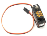 "Savox SH-1250MG Digital Metal Gear ""High Torque"" Mini Servo"