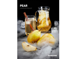 "DarkSide Soft ""Pear"" - DarkSide Софт ""Груша"" 100 гр"